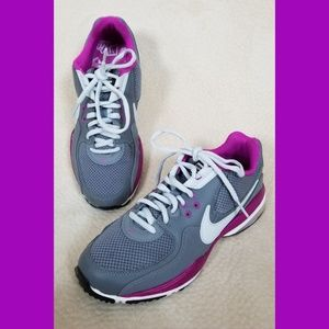 Nike Air Max trainers 88